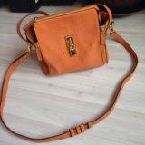 Женская сумка. Фото 3.