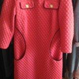 Платье petro soroka. Фото 1.