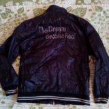 Куртка на мальчика д/с. Фото 1.