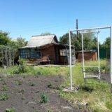 Дачный участок на кумысной поляне. Фото 2.