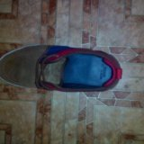 Обувь. Фото 4. Оренбург.