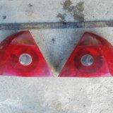 Задние фонари для форд мондео 3. Фото 1.