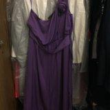 Продаётся базовый гардероб. Фото 3.