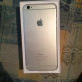 Iphone 6pluse. Фото 2.