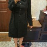 Пальто для беременных. Фото 2. Нижний Новгород.