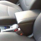 Модельные подлокотники для авто. Фото 2.