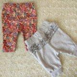 Вещи для девочки от 0 до 4мес. Фото 2. Красноярск.