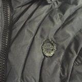 Куртка италия miss sixty. Фото 1.