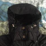 Куртка италия miss sixty. Фото 3.