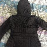 Куртка италия miss sixty. Фото 2.