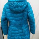 Продам куртку зимнюю 50 размер. Фото 2.