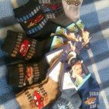 Детские носочки. Фото 1. Уфа.
