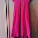 Обмен или продажа платья. Фото 2.