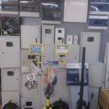 Магазин электрика от а до я 380 вольт 🔌💡🔋. Фото 4. Люберцы.