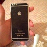 Обменяю iphone 6 и ipod nano на другой телефон. Фото 4.