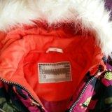 Комплект  зимний lenneр.98. Фото 2.
