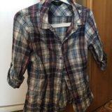Рубашка. Фото 1. Казань.
