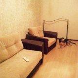 Продажа 1к.квартиры. Фото 3.
