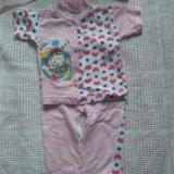 Детская одежда. Фото 1. Одинцово.