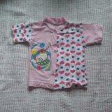 Детская одежда. Фото 4. Одинцово.