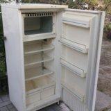 Холодильник норд. Фото 1. Анапа.