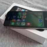 Iphone 5s 32gb. Фото 3. Петровская.