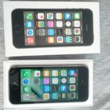 Iphone 5s 32gb. Фото 4. Петровская.
