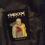 Новая куртка geox на мальчика рост до160. Фото 3.