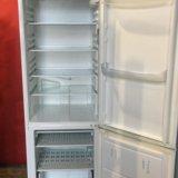 Холодильник вирпул. Фото 2.