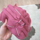 Шапки и шарфы. Фото 2. Барнаул.