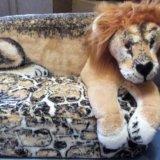 Детский диванчик. Фото 1.