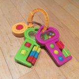 Игрушки пакетом. Фото 4.