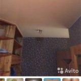 Точечные светильники для подвесного потолка. Фото 2. Екатеринбург.