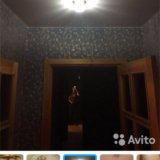 Точечные светильники для подвесного потолка. Фото 3. Екатеринбург.