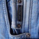 Kelvin klein джинсы. Фото 3. Магнитогорск.