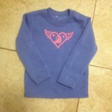 Новый комплект (куртка, кофта, брюки). Фото 3.