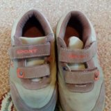 Кроссовки,сандали. Фото 1. Сургут.