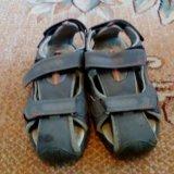 Кроссовки,сандали. Фото 4. Сургут.
