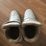 Ботинки женские. Фото 3.