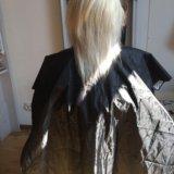 Качественное наращивание волос. Фото 4.
