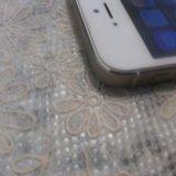 Iphone 5s 64gb. Фото 4.