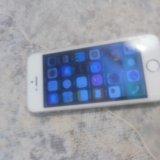 Iphone 5s 64gb. Фото 3.