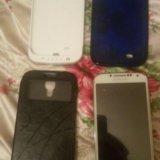 Samsung s4. Фото 4. Щёлково.