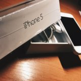 Iphone 5, 32gb. Фото 1.