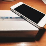 Iphone 5, 32gb. Фото 3.