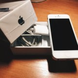 Iphone 5, 32gb. Фото 2.