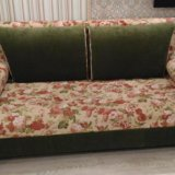 Продам диван. Фото 2.