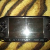 Psp(playstation portable). Фото 2.