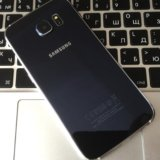 Samsung galaxy s 7. Фото 2.