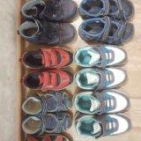 Детская обувь.. Фото 4. Тамбов.